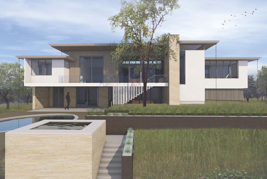 Austin-Home-Architect-Jay-Corder-Front_View