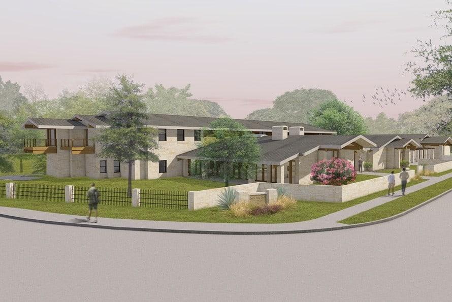 Rendering-Delta-Tau-Delta-House-Austin-Jay-Corder-Architect